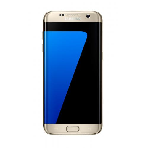 Samsung Galaxy S7 edge 32Go Or