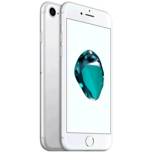 iPhone 7 128Go Argent