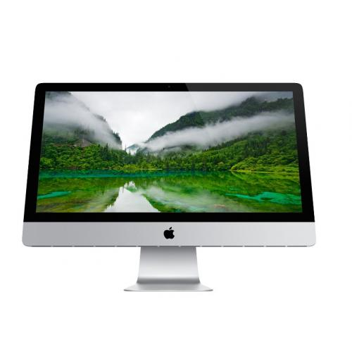 "iMac 21"" Core i5 8Go 1To (MD093)"