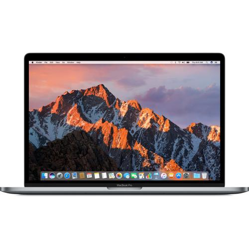 "MacBook Pro 13"" Core i5 8Go 256Go SSD (MLL42)"