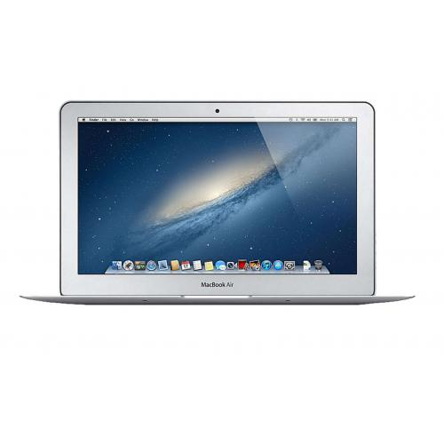 "MacBook Air 11"" Core i5 4Go 128Go SSD (MD711)"