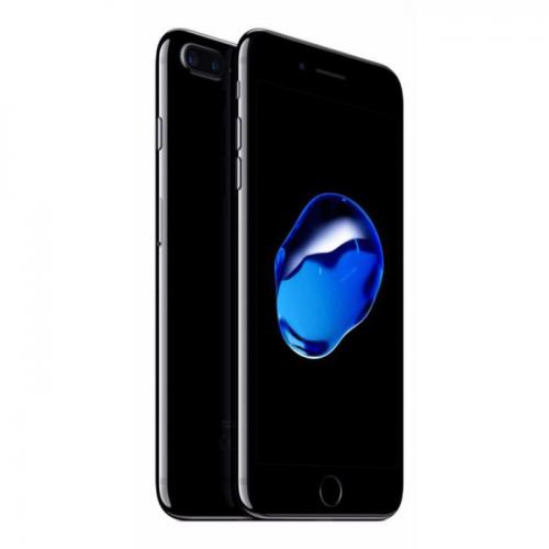 iPhone 7 Plus 256Go Noir de Jais