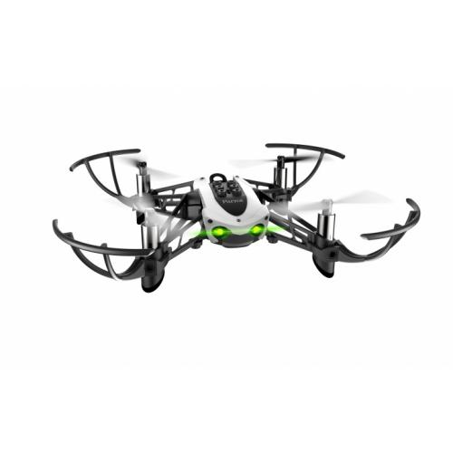 Parrot Drone Mambo Fly Noir Blanc