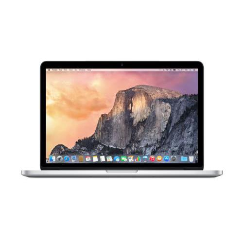 "MacBook Pro 13"" Core i5 8Go 128Go SSD (MGX72)"