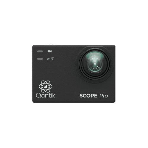 Qantik Scope Pro