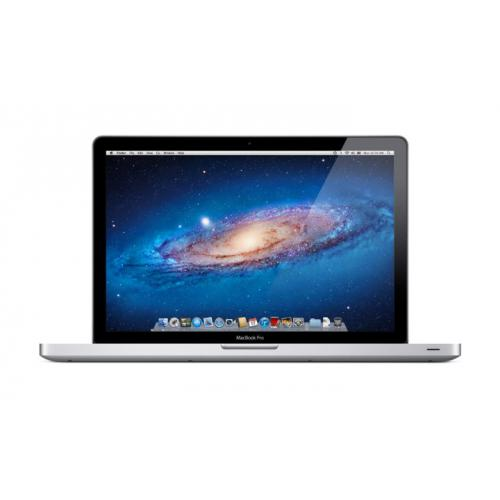 "MacBook Pro 15"" Core i7 8Go 500Go (MC373)"