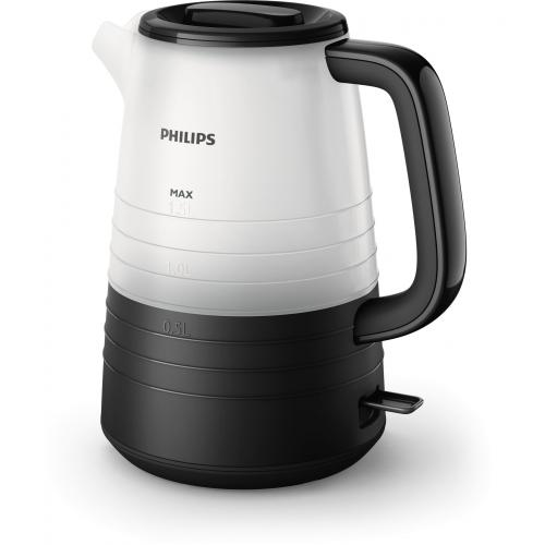 Bouilloire Philips Daily Collection HD9334.90