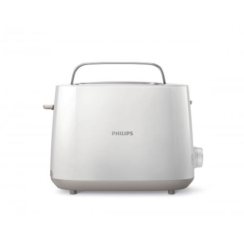 Grille-Pain Philips HD2581.00