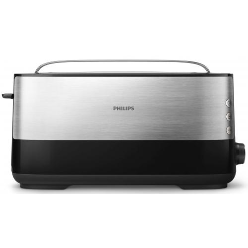 Grille-Pain Philips HD2692.90