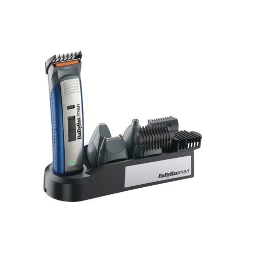 Tondeuse multi-usages Babyliss E836XE