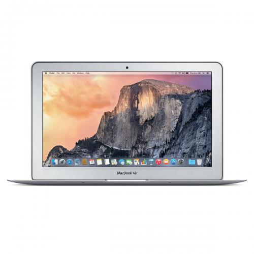 "MacBook Air 13"" Core i5 4Go 128Go SSD (MJVE2)"
