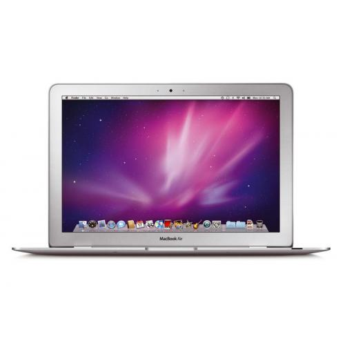 "MacBook Air 13"" Core i5 4Go 256Go SSD (MC965)"