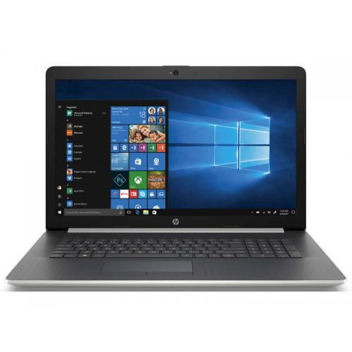 """HP 17-ca0009nf 17"""" AMD A9-9425 12Go 1To"""