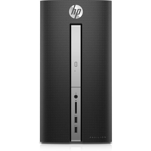 HP Pavilion 570-p005nf Core i5 8Go 1To