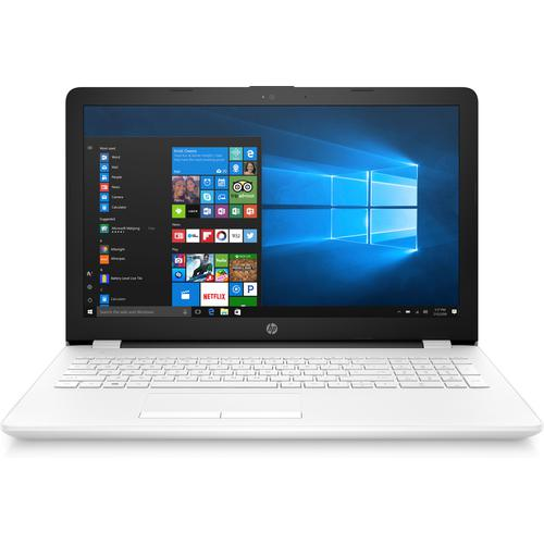 "HP 15-bw038nf 15"" AMD A6-9220 4Go 1To"