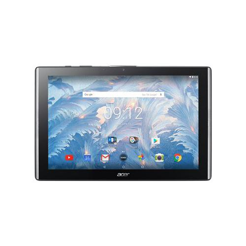 "Acer Iconia One 10,1"" 16Go (B3-A40FHD-K1ME)"