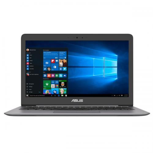 """Asus UX310UA-FB846R 13"""" Core i7 16Go 1To + 128Go SSD W10 Qwerty"""