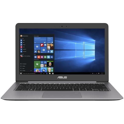 """Asus UX310UQ-FB532R 13"""" Core i7 8Go 1To + 128Go SSD W10 Qwerty"""