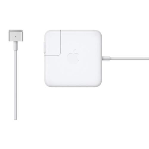 Apple Chargeur Magsafe 2 45W type T
