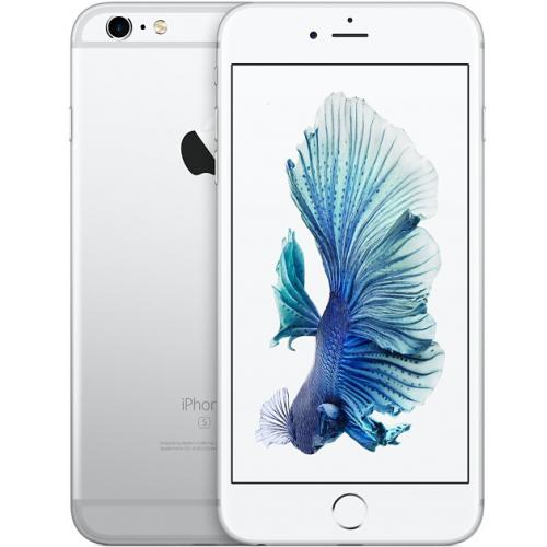 iPhone 6S Plus 32Go Argent