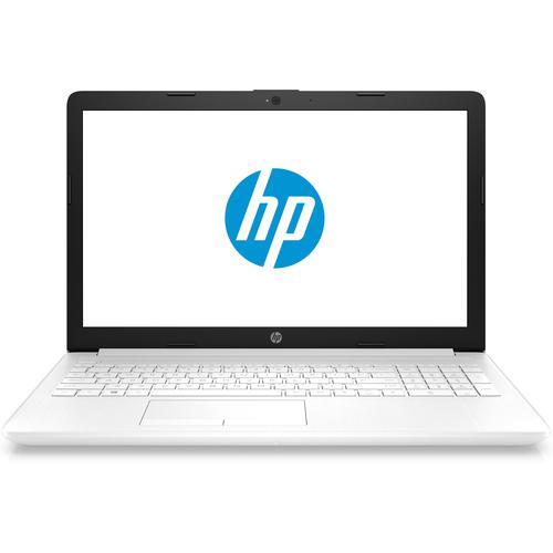 "HP 15-db0025nf 15"" AMD A6 4Go 2To"