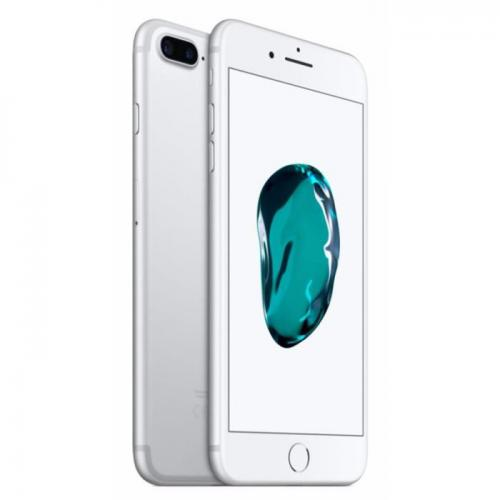 iPhone 7 Plus 256Go Argent