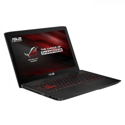 "Asus GL552VX-DM119T 15"" Core i7 8Go 1To"