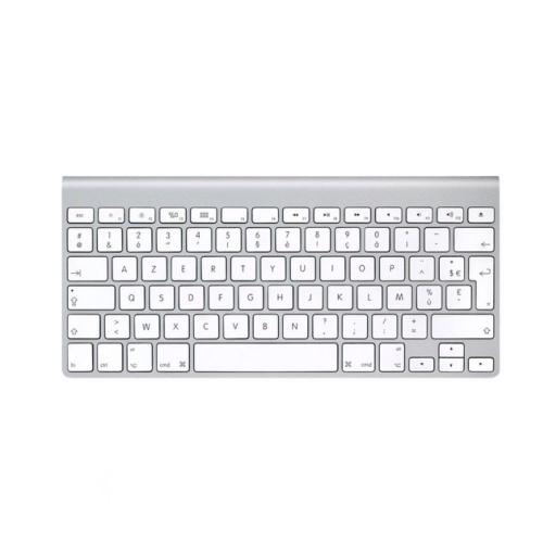 Apple Magic Keyboard (MC184LL/A)