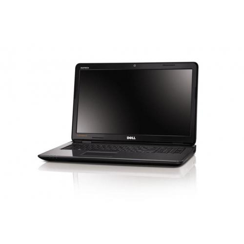 """Dell Inspiron N7110 17"""" Core i3 4Go 640Go Qwerty"""