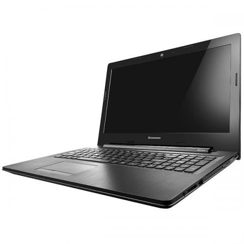 "Lenovo G50-80 0JXFR 15"" Core i3 4Go 1To"