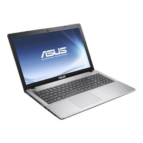 """Asus R409CC-WX306H 14"""" Core i3 4Go 1To"""