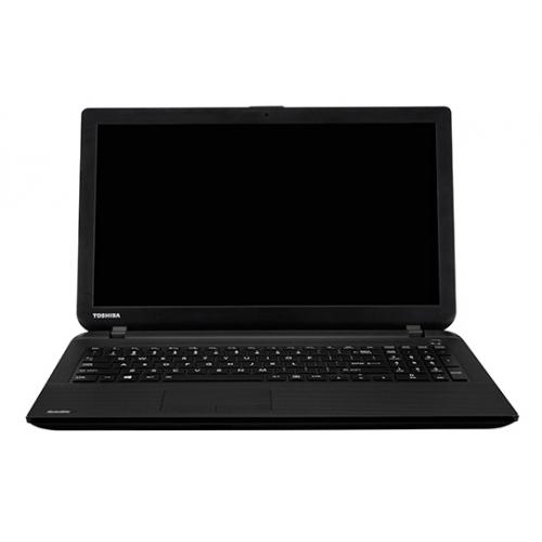 "Toshiba Satellite C50D-B-10W 15"" AMD A4-5000 6Go 1To"