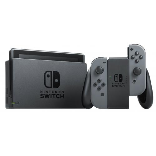 "Nintendo Switch 6.2"" 32Goe"