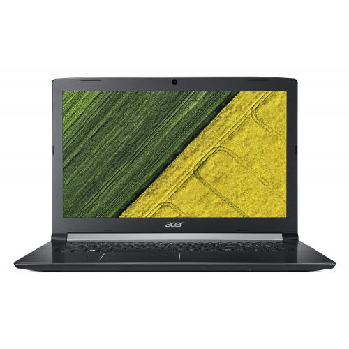 """Acer Aspire A517-51-360Y 17"""" Core i3 4Go 1To"""