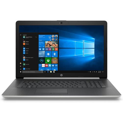 """HP 17-by0022nf 17"""" Core i3 8Go 1To"""