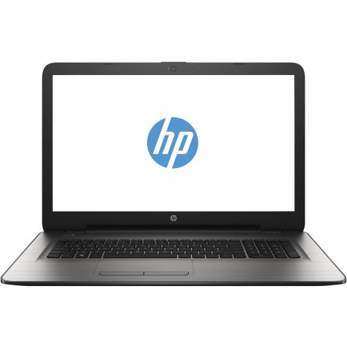 """HP 17-x106nf 17"""" Core i5 4Go 1To"""