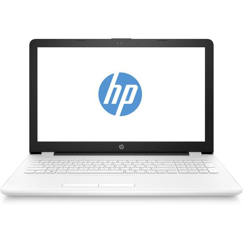 "HP 15-bw012nf 15"" AMD A9-9420 4Go 1To + 128Go SSD"