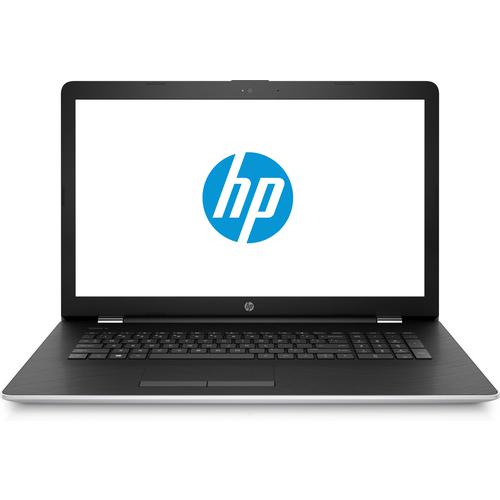 """HP 17-bs034nf 17"""" Core i5 8Go 1To"""