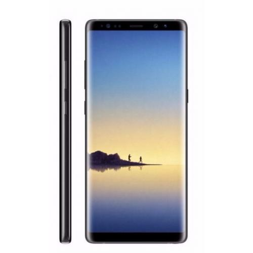 Samsung Galaxy Note 8 64Go Noir