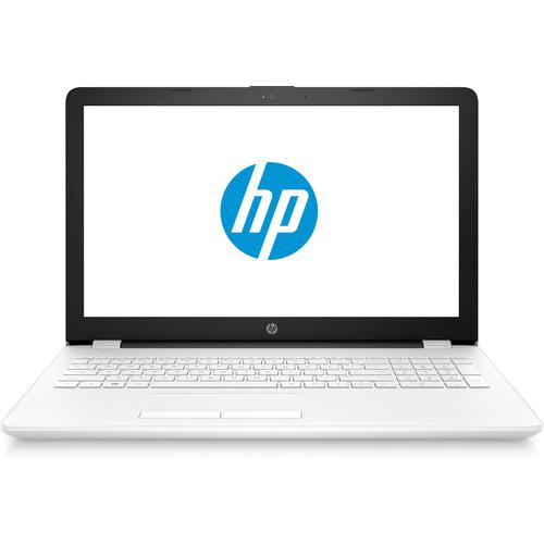 "HP 15-bs005nf 15"" Core i3 8Go 1To"