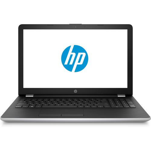 "HP 15-bs120nf 15"" Core i5 4Go 1To + 128Go SSD"