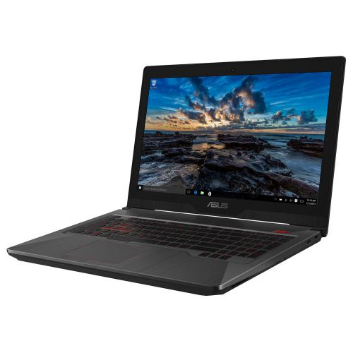 """Asus FX503VM-DM054 15"""" Core i7 8Go 1To + 8Go SSD"""