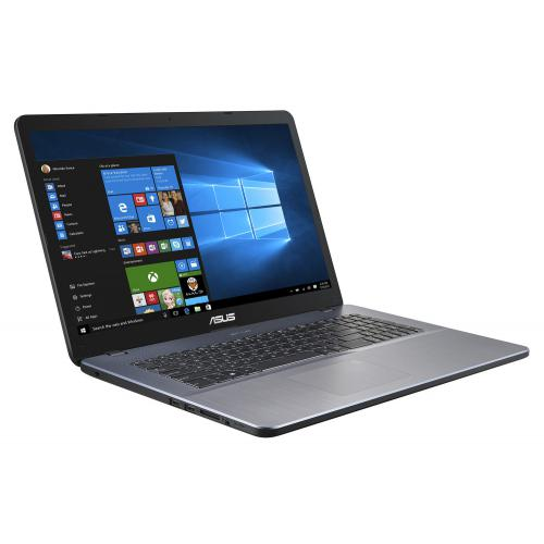 "Asus R702UA-BX308T 17"" Core i3 8Go 1To"