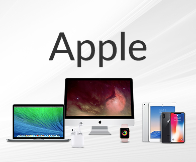 Bons Plans Apple Reconditionné